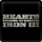 216-heartsofiron3-icon
