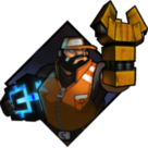 222-cargo_commander_mac_icon