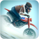 223-bike_baron_mac_icon