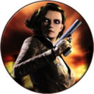 225-velvet_assassin_mac_icon