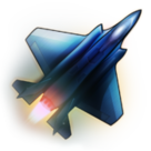 229-sky_gamblers_air_supremacy_mac_icon