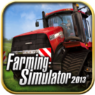 http://s3.amazonaws.com/gameagentassets/games/thumbnails/medium/232-farming_simulator_2013_icon.png?1360350613
