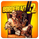 233-bl2-hammerlock-icon