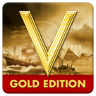 236-civ5gold_icon1
