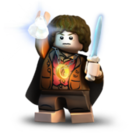 237-lego_lord_of_the_rings_mac_icon