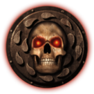 242-baldurs_gate_mac_icon