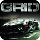 245-grid_mac_icon