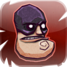 250-deathspank_mac_icon
