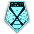 253-xcom_mac_icon
