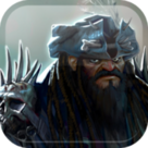 255-pirates_of_black_cove_mac_icon