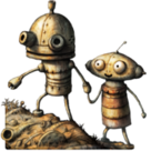 32-machinarium_mas_icon