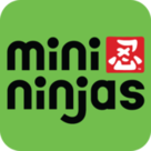 35-mini_ninjas_mac_app_icon