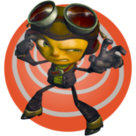 37-psychonauts_mac_app_icon