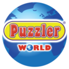 38-puzzler_world_mac_app_icon