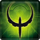57-quake4