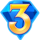 61-bejeweled_3_mac_thumb