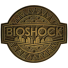 65-bioshock_mac_thumb