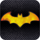 67-batman_arham_asylum_mac_app_icon