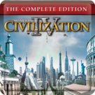 70-civ4_complete