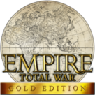 82-empire_total_war_mac_app_icon