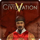 84-civ5_korea
