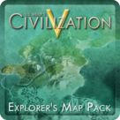 90-civ5_explorers