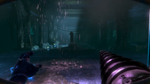 1274-bioshock_2_mac_screen_11
