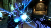 1275-bioshock_2_mac_screen_12