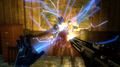 1277-bioshock_2_mac_screen_14