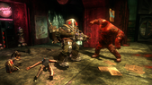 1280-bioshock_2_mac_screen_17