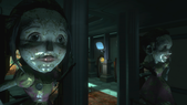 1287-bioshock_2_mac_screen_25