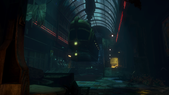 1288-bioshock_2_mac_screen_26