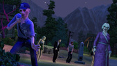 1520-sims_3_supernatural_screen_4