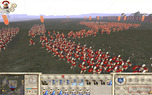 293-rome_total_war_gold_screen_5