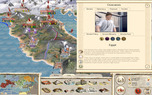 294-rome_total_war_gold_screen_6