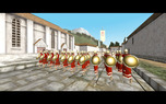 295-rome_total_war_gold_screen_7