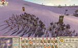 296-rome_total_war_gold_screen_8