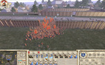 297-rome_total_war_gold_screen_9