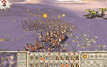 298-rome_total_war_gold_screen_10