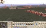 299-rome_total_war_gold_screen_11