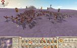300-rome_total_war_gold_screen_12