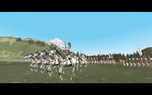 303-rome_total_war_gold_screen_15