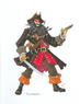 317-pirates_screen_13