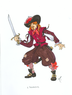 319-pirates_screen_15