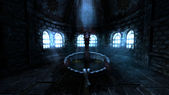 349-amnesia_tdd_screen_3