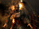 360-doom3-screen1