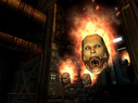 361-doom3-screen2
