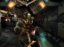 363-doom3-screen4