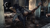 501-batman_arkham_asylum_mac_screen_4