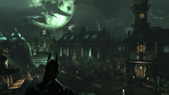 502-batman_arkham_asylum_mac_screen_5